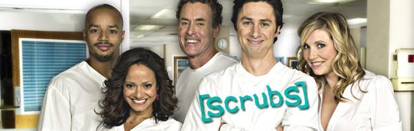 scrubbs.jpg
