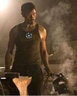 iron_man_movie_tonystark_first_look.jpg
