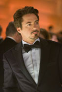 iron_man_tony_stark_hi_res.jpg